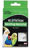 United Pet C394 Nesting Material 1/4Oz