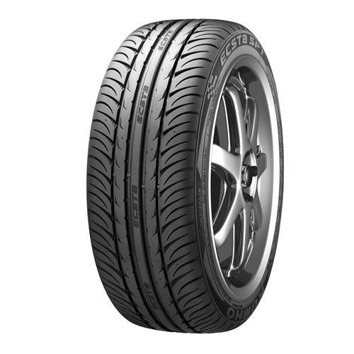 kumho-ecsta-hm-kh31-215-55r16-93w-summer-tyre-car-e-c-73