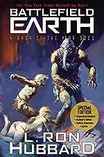 Battlefield Earth: Saga of the Year 3000