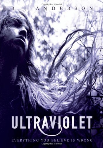 Image of Ultraviolet