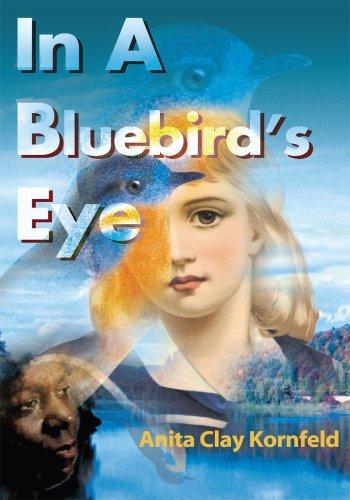 In a Bluebird's Eye PDF
