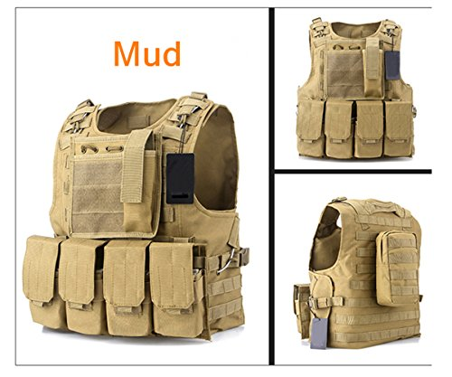 anam-molle-tactical-assault-combat-weste-militar-army-airsoft-weste-fur-die-jagd-cs-spiele-stabproof