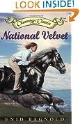 National Velvet (Charming Classics S.)