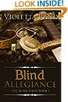 Blind Allegiance (Viking Romance) (Th...