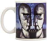 Mug Pink Floyd