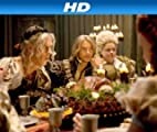 Legend of the Seeker [HD]: Princess [HD]