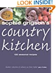 Sophie Grigson's Country Kitchen - 12...