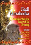 Gadi Mirrabooka: Australian Aboriginal Tales from the Dreaming (World Folklore)