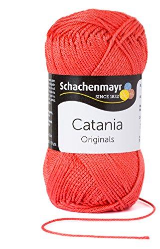 catania-0252-kamelie-schachenmayr-qualitat-alle-garn-farben-hier-auswahlbar-100-gekammte-baumwolle-1