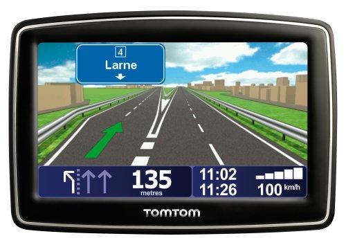 tomtom-one-iq-routes-edition-unita-di-navigazione-satellitare