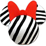 Disney Antenna Topper (Minnie Mouse Zebra)