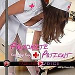 Favorite Patient: Duane Dale Narration | Kimberlyn Kay