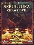 Sepultura : Chaos DVD