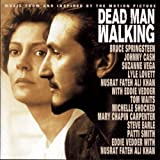 Image of Dead Man Walking: Music From And Inspired By The Motion Picture- various artist