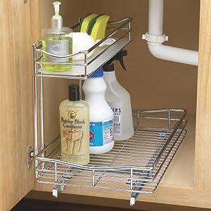 lynk professional sink storage tray co uk