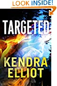 Kendra Elliot (Author) (180)  Buy new: $5.99