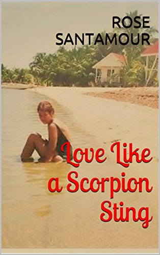 love-like-a-scorpion-sting-love-on-a-lonely-planet-book-1-english-edition