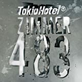 Zimmer 483 (Limited Deluxe Version CD+DVD)