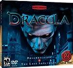 Dracula 1 & 2: Resurrection & Last Sa...