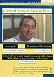 Il grande cinema di Alberto Sordi [Italia] [DVD]