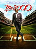 Mr. 3000 - Comedy DVD, Funny Videos