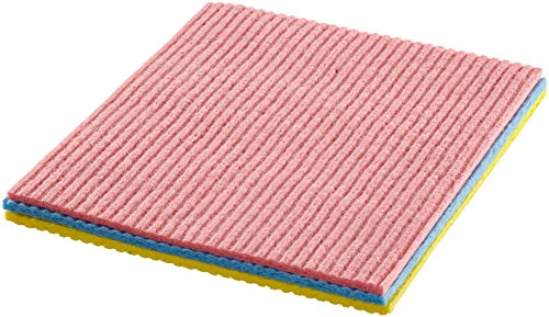 vileda-super-absorbent-sponge-cloth-set-of-three