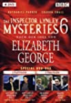 The Inspector Lynley Mysteries Vol. 0...