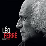 Best of Léo Ferré