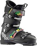 Salomon Women's Ski Boot Size 7 Axe Performa