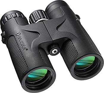 Barska AB11842 8x42 Binocular