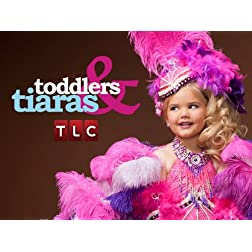 Toddlers and Tiaras Season 4