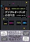 極上デジタルオーディオの作り方 〜音質重視の保存・編集入門〜
