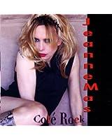 Coté Rock