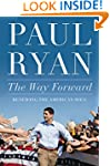 The Way Forward: Renewing the America...