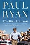 The Way Forward: Renewing the America...
