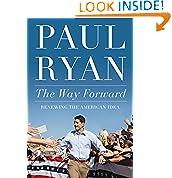 Paul Ryan (Author) (14)Download:   $12.99
