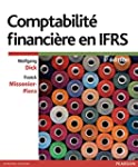 Comptabilit� financi�re en IFRS (Pear...