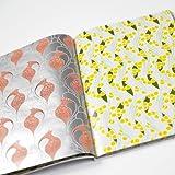 Image de Art Nouveau: Gift & Creative Paper Book Vol. 01