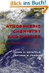 Atmospheric Chemistry and Physics: Fr...