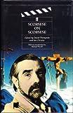 Scorsese on Scorsese (057114103X) by Martin Scorsese