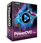 Cyberlink PowerDVD 13 Ultra (PC)