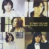 八神純子2CD BEST 1978~1983