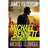 Worst Case (Special Edition) ~ James Patterson
