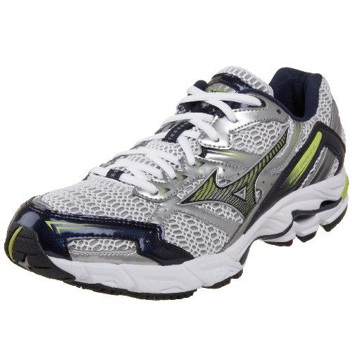 Mizuno Men's Wave Inspire 6 Running Shoe