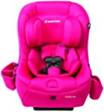 Maxi-Cosi Vello 65 Convertible Car Seat, Pink