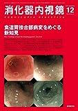 消化器内視鏡第23巻12号 食道胃接合部病変をめぐる新知見 (消化器内視鏡2011年12月号)