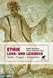 img - for Ethik Lehr- und Lesebuch book / textbook / text book