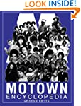 Motown Encyclopedia