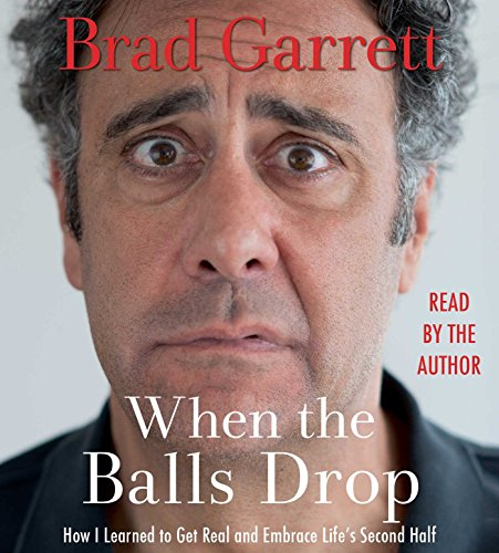 When the Balls Drop