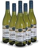 Oyster Bay Sauvignon Blanc Marlborough Six Bottle Case - 6 x 750ml